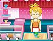 משחק הגלידה של אנה
