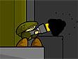 ביו-מכני 1: מרד הרובוטים