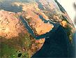 משחק חמישה הבדלים: מסביב לעולם 2