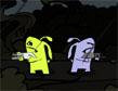 מרד הארנבים 3
