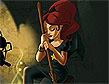 קדרת המכשפה