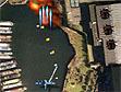 מפציץ בי-29