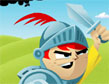 משחק אביר הדומינו 2