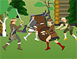 משחק: עידן המצביאים 2