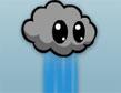 מאקו ענן הגשם
