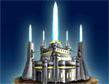 משחק הטירה המעופפת