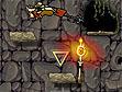 משחק חוקר המערות