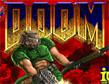 משחק Doom