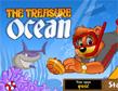 משחק אוקיינוס של זהב