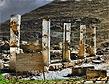 הקבר האבוד של הורדוס