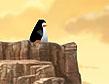 משחק מדגסקאר 2: פינגווינלולים