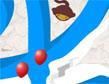 פלישת הבלונים 3