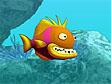 משחק סיפורי דגים