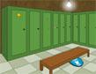 חדר מלתחה