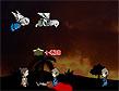 משחק: עידן החושך
