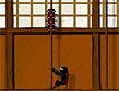 משחק טיפוס הנינג'ה