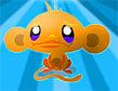 משחק קופיף עצוב, קופיף שמח