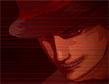משחק ראש דלעת 2: בחזרה לשאול