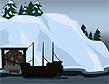 משחק אוצרות רפאים: הים הצפוני