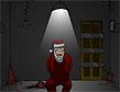 משחק סנטה במלכודת