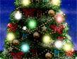 אורות החג