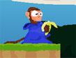 על קופים וקסמים