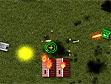 משחק טנקים 2007