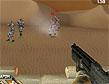 משחק מגן במדבר