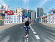 מרתון משוגע