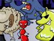 מלחמת החיות