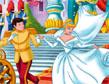 משחק תצרף סינדרלה והנסיך