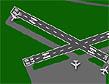 משחק פקח טיסה: מקצוע בסיכון