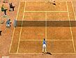 טניס בינלאומי