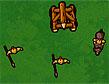 משחק משמר הטירה 3