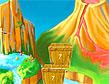 משחק: קומה ומגדל
