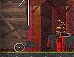 משחק המגדל ולב הדרקון