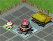 משחק מלחמת המקדשים
