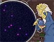 משחק חלקיקינטי