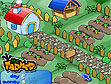 משחק החווה