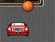 משחק כדורסל דסקטופ