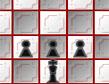 הגנת שחמט