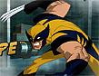 וולברין: הבריחה מהמעבדה