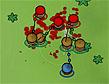 משחק: חנית וחרב