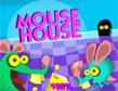 משחק מאורת עכברים