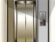 משחק תקוע במעלית