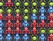 משחק רובוטרמינציה