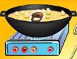 משחק מופע הבישול: רולדת תפו