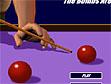 משחק בום-בום ביליארד