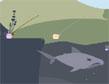 משחק הדייגת 2