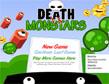 משחק מוות נגד העולם